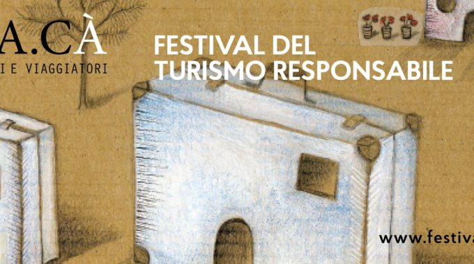 Festival IT.A.Cà – Trentino – 2017