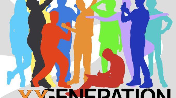 XXgeneraation #ilsabatoserachefai?