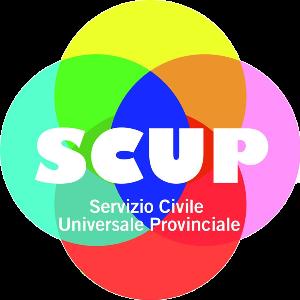 Servizio Civile Universale Provinciale: Riaperte Le Candidature!