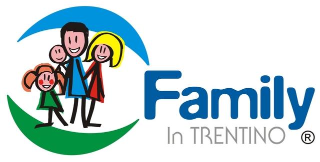 Festival Della Famiglia – Interconnessioni Territoriali E Sviluppo Locale. Il Capitale Generato Dalle Reti (27/11 – 2/12)