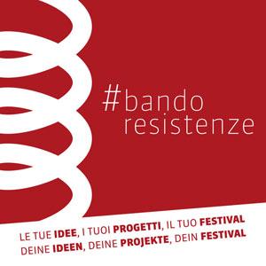 PIATTAFORMA DELLE RESISTENZE – Bando 2018 #Periferia