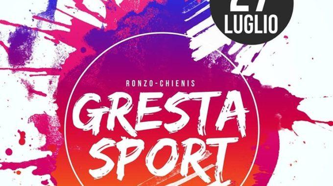 Torneo Estivo Di Calcio, Pallavolo E Staffetta: Aperte Le Adesioni!
